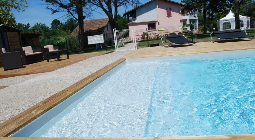 reserver hotel pas cher proche bassin d arcachon ForReserver Pas Cher